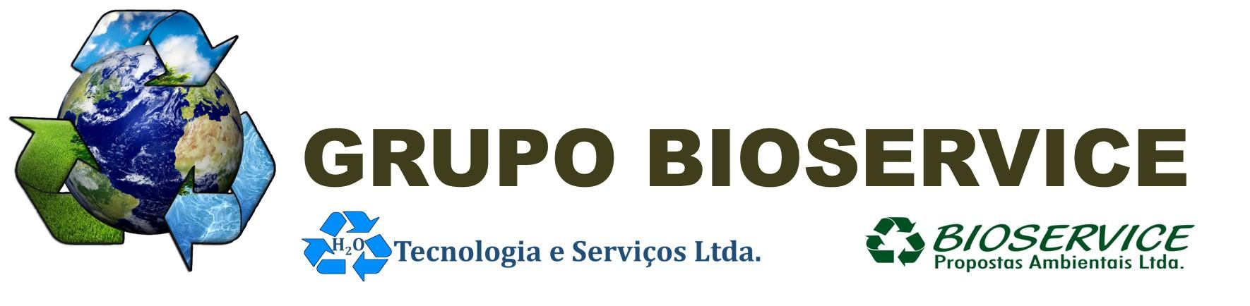 Grupo Bioservice Oficial
